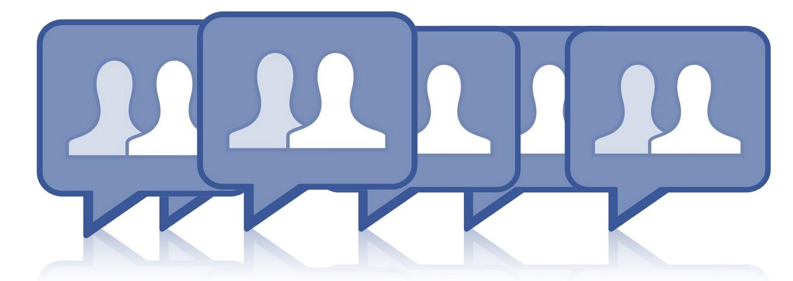 Setting up a private facebook group socialreap for Grupo facebook