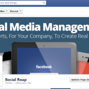 Adding a Facebook Page Manager using the Pages App