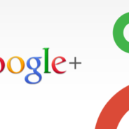 How do I build my Google+ following for free?