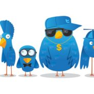 The Basics of Twitter: An Introduction